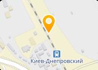 Укрбудпроектторг
