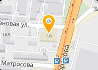 """Корпорация Корпорация """"Агропостач-Украина"""""""