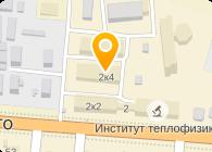 Инженерный Центр «Сушка»