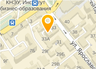 Укрлесмаркетинг, ЗАО