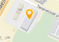 ОВК Технологии, ООО