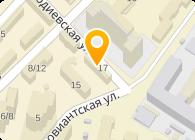 Motoprox, Интернет-магазин