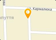Волочиский машиностроительный завод ОАО Мотор Сич
