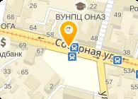 """ООО """"ТРС Украина"""""""