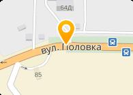 Промкомпрессор НПК, ЧП
