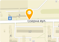 Магазин оборудования для СТО, ЧП