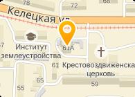 Антик-К, ООО