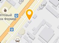 Максимум, ЧП (Сеть магазинов)