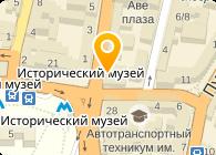 Almazstroy, СПД