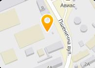 Киев-Атом, ООО