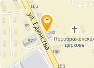 Публичное акционерное общество «Марганецкий рудоремонтный завод»