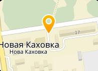 Укрэнерго-НК, ООО