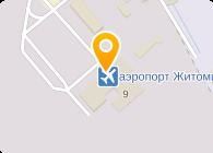 Аквапром, ООО