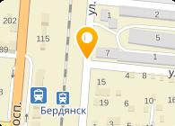 Азовский машиностроительный завод, ЗАО