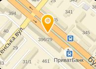 Ксенафонтова, ЧП (Ирис)