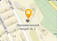 Столэнд ПКФ, ООО