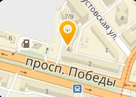 Охлаждающие башни Прага-Киев, ООО