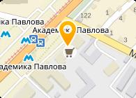 Промакс инжиниринговая компания, ООО