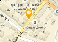 """ООО """"Полимерконсалтинг"""""""