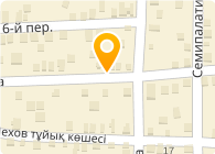 Alias Valve Group (Алиас Волв Групп), ТОО