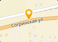 ВК Строй Монолит, ТОО