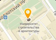 Субъект предпринимательской деятельности СПД Троян Вячеслав Васильевич