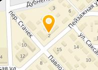 """Частное предприятие ЧП """"Артис"""""""