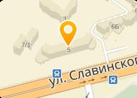 """ЧТУП """"ЛИТВИНОВ"""""""