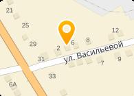 "ЧПУП ""СтригалёвСнаб"""