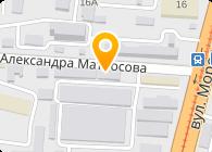 """ООО """"Компания Мирмэкс"""""""