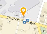 ПП Боданова