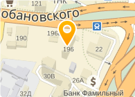 Launch- Украина, ООО