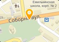 Дубовой Д. Я., ЧП