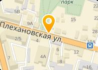 БОСТ - Теплосервис, ООО
