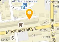 """Интернет-магазин """"Аквамастер"""""""