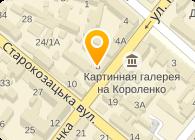 НПП Велдинтек, ООО