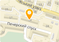 """ООО """"ГАРАНТ"""""""