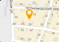 Мультикор-Експорт, ООО