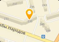 ФЛП Ракитянский А.К.
