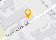 Гидроэлектросистемы, ООО