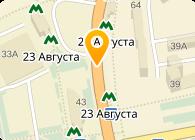 "интернет-магазин ""skymart"""