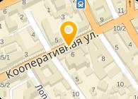 Харьковгазоборудование, ООО