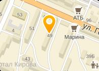 Торговый дом Мелком, ООО