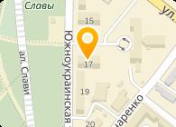 Теплоприбор-Импекс, ООО