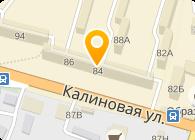 Днепропетровский машиностроительный завод (ДМЗ), ООО