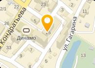 ПО Огнеупор-Инвест, ООО
