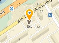 Gorodok boxing (Городок Бокса), СПД