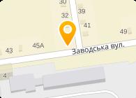 Олимп, ОАО