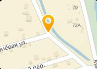 БиВиЗет Солюшнс (BVZ Solutions), ЧП