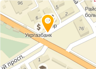 Манцеров, СПД